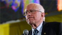 Is Obama Planning To Stop Bernie Sanders From Getting The Democratic Party Nomination?