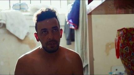 Des hommes Bande-annonce VF (2020) Jean-Robert Viallet, Alice Odiot