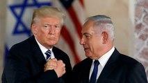وسائل إعلام إسرائيلية تنشر توقعات لأبرز ما ستتضمنه الخطة الأميركية للسلام