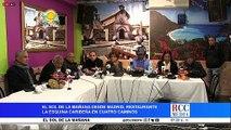 Consuelo Despradel comenta cuestionamientos a la JCE por la oposición y felicita a Guaroa Liranzo