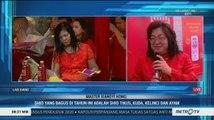 Perayaan Imlek 2571: Merajut Kebinekaan untuk Indonesia Maju (2)