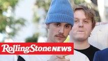 Justin Bieber's Doc Is an Emotional Bieber-Coaster | RS News 1/28/20
