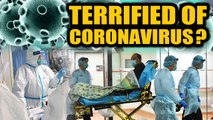 Coronavirus crisis haunts China: We axplain the symptoms and prevention | Oneindia News