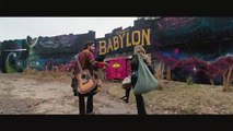 ZOMBIELAND DOUBLE TAP movie - Babylon Commercial