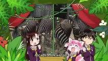 Murenase! Seton Gakuen - Học Viện Seton - Tập 1 Vietsub