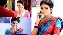 Pandian Stores Week in Short | Kathir Mulla Romantic Song