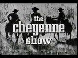 The Cheyenne Show intro