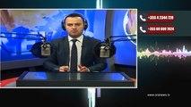 Ora Juaj - Shtypi i ditës dhe telefonatat në studio me Klodi Karaj (25/01/2020)