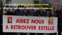 Disparition d'Estelle Mouzin : Monique Olivier accuse Michel Fourniret
