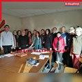 Savoie : Grand Chambéry Solidaire quitte la liste Chambéry Citoyenne