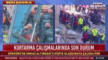 TURQI, «LUFTE» ME KOHEN NEN RRENOJA - News, Lajme - Kanali 7