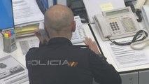 """""""Policía, dígame"""": menos de cinco minutos para llegar a una emergencia"""