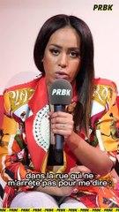 The Voice 2020 : tenues, triche, clashs... Les coulisses par Amel Bent