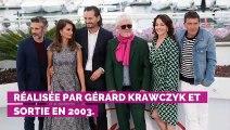 Quand Penelope Cruz parle de son amour pour la France... en français