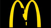 McDonald's: How Seriously Fast-Food Giant Takes Reputation