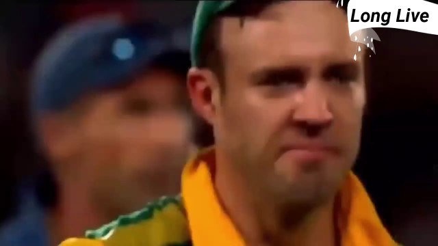 Emotional Moments Of Cricket History - Cricket Moments That Will Make You Cry