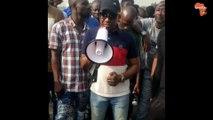 Côte d'Ivoire: Al Moustapha (pro-RHDP) menace la marche des chrétiens catholiques d'Abidjan