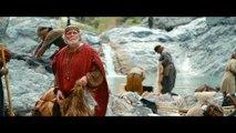KAAMELOTT – PREMIER VOLET : Teaser du film d'Alexandre Astier - Bulles de Culture