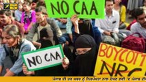 Punjab Bandh was called by Dal Khalsa and others