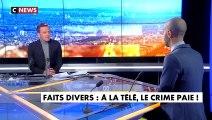 La chronique Médias du 26/01/2020