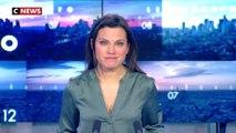 Le Carrefour de l'info (1ère partie) du 26/01/2020