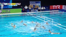 LEN European Water Polo Championships  - Budapest 2020 - DAY 15