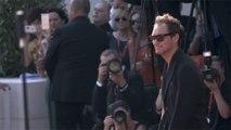 A 47 ans, Jude Law a décidé de prendre son temps