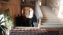 Italie : la restauration du patrimoine confiée à des citoyens