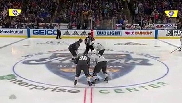 Atlantic_Division_takes_down_Metro_Division_|_2020_NHL_Al-Star_Game_|_SPORTS TV)