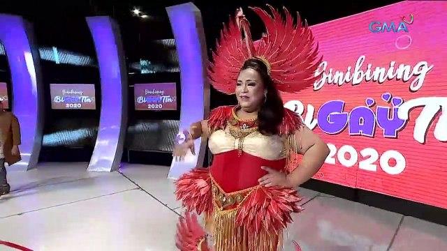 The Boobay and Tekla Show: Mga kandidata ng Binibining BiGAYtin 2020, kilalanin!