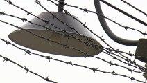 Holocauste : excuses historiques des Pays-Bas