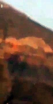Pad bryantovog helikoptera