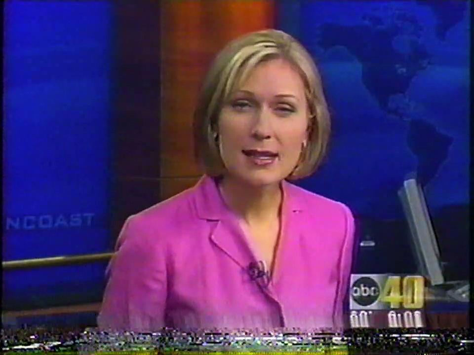 NEWS Baseball and hijackers. (2002)