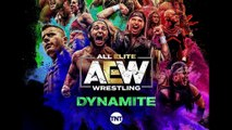 aew dynamite & dark spoiler nxt roh nwa powerrr mlw fusion results week of 12-18-19 nwa  into the fire