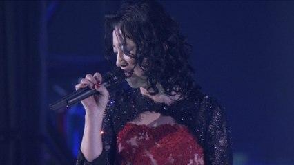 DREAMS COME TRUE - Namidato Tatakatteru