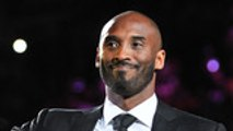 Remembering Kobe Bryant, Who Died in Helicopter Crash at 41   THR News