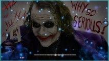 Joker Ringtone joker New Ringtone
