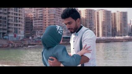 Malak - El Megheny ( Arabic Version )   ملاك - المغيني