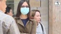 CoronaVirus - China - ¿Qué es el coronavirus?