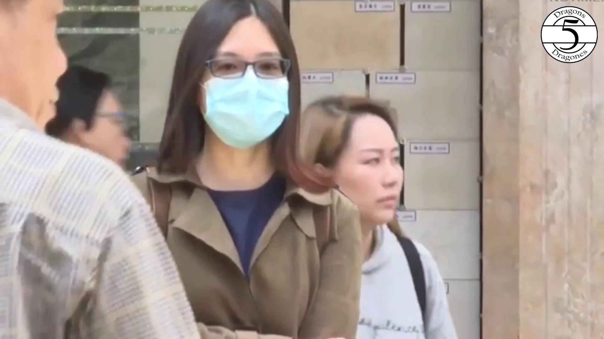 CoronaVirus – China – ¿Qué es el coronavirus?