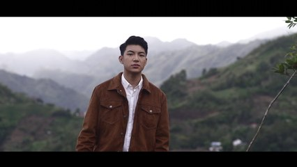 Darren Espanto - Sasagipin Kita