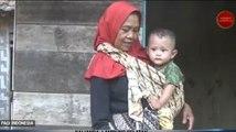 Seorang Warga Lampung Selatan Tak Terima PKH Selama Belasan Tahun