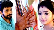 Pandian Stores Today episode full episode | Kathir Mulla Romantic Song