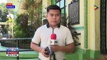 Manila Health Dept., walang kumpirmadong kaso ng nCoV sa lungsod