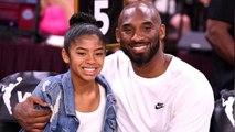 Kobe Bryant'ın kızı Gianna kimdir ve kaç yaşındaydı? Kobe Bryant'ın kaç çocuğu var?