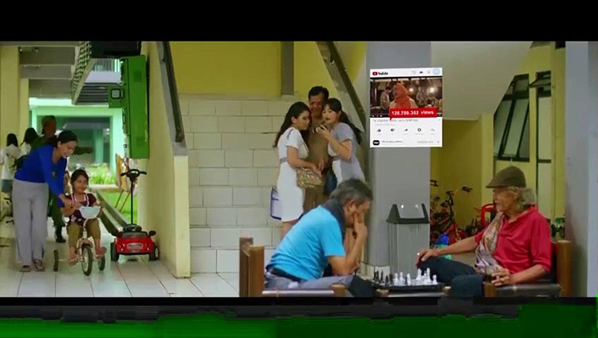 Pediashare Net Sabyan Menjemput Mimpi 2019 Webdl Savefilm21 Com 480p 2 Video Dailymotion