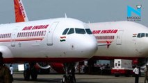 Air India sale: Subramanian Swamy threatens to drag Modi govt to court