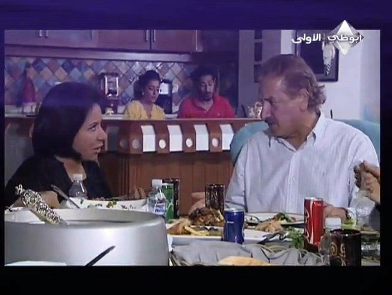 Zawarat Alkhamisep 21 Video Dailymotion