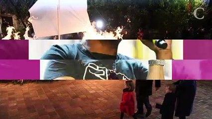 Charlène de Monaco : ses jumeaux Jacques et Gabriella complices et espiègles aux célébrations de la Sainte-Dévote