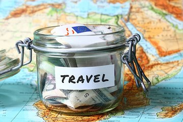 Teure Reiseziele, die du dennoch besuchen musst